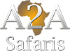 Access 2 Africa Safaris